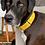 "Thumbnail: Martingale Collar 1.5"""