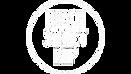 BSRT Logo 2 (White No Background).png
