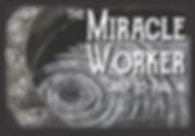Miracle Worker_4x4.5.png