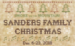 Sanders Family_Cross stitch logo for web