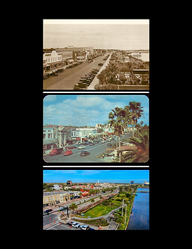 Riverfront Master Progression.png