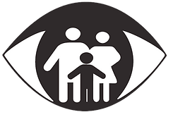 family-eye-care590-400.png