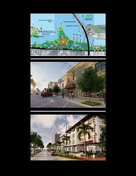 Riverfront Master Plan 2.png