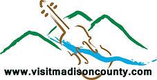 Madison County TDA Logo w website (1).jpg