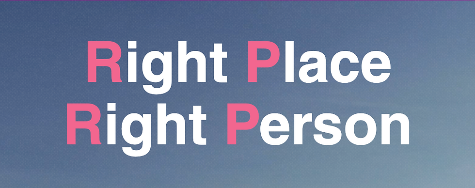 RightPlaceRightPerson.png