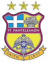 St.Panteleimon.jpg