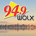 wolx 94.9 logo.jpg