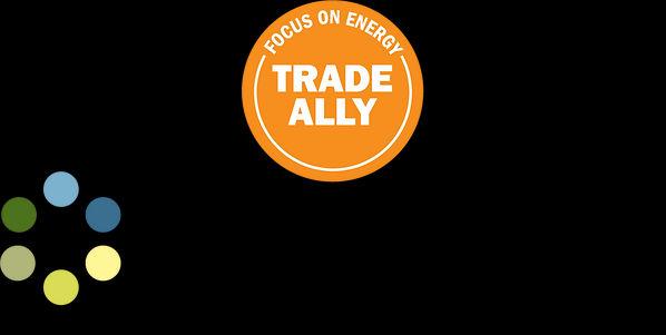 Focus on Energy logo trade ally.jpg