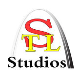 STLS_Logo.jpg