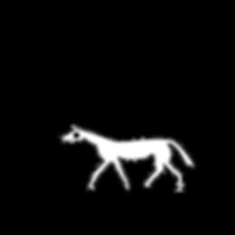 WHHI_Logo_White.png
