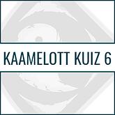 KAAMELOTT KUIZ 6 LOGO.png