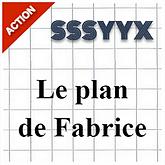 le plan de fabrice test logo.png