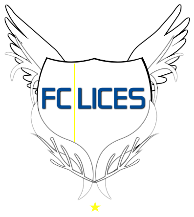 FC LICES logo 2017.png