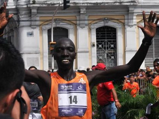 Media Maraton Palmira