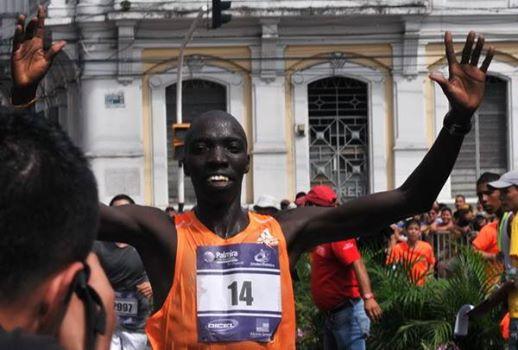 Maraton Palmira.jpg
