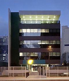 Edifício-Fortaleza-002b-492x576b.jpg