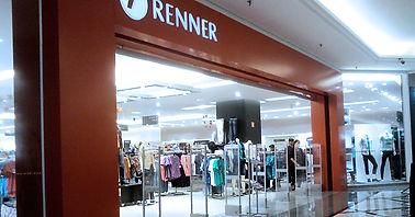 renner-shopping-eldoradob.jpg