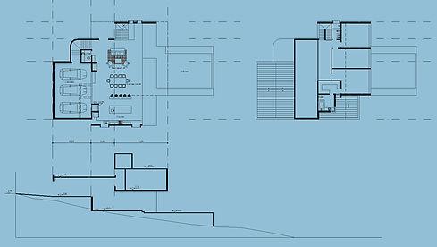 PROJ ARQ 2-Model.jpg