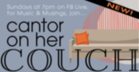 cantor on her couch final R.jpg