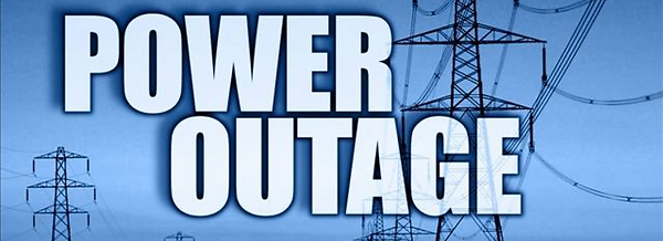 closed power outage alert.png