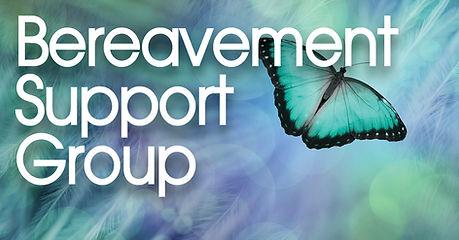 Bereavement group generic.jpg