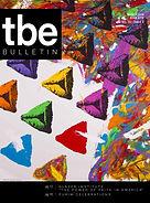 March 2019 Bulletin cover.jpg