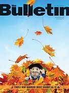 2018 Nov Bulletin web_Page_01.jpg