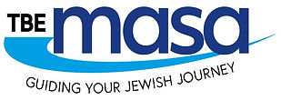 MASA logo contest graphic_edited.jpg