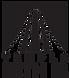 horizontal TBE Logo 07 WEB.png