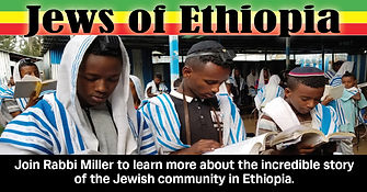 Jews of Ethiopia.jpg