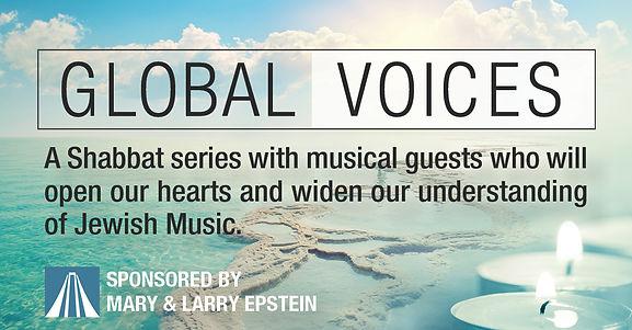 Music Shabbat Series  GLOBAL VOICES.jpg