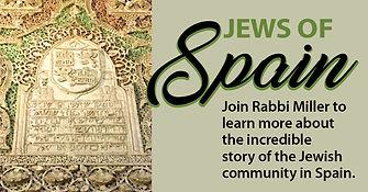Jews of Spain.jpg