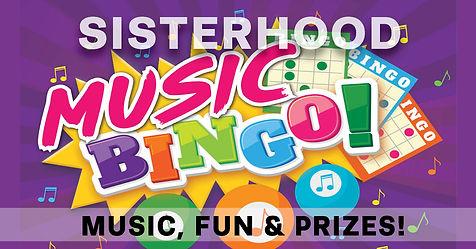 sisterhood music bingo feb 2021.jpg