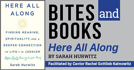 Bites and Books .com feb 22 2021.jpg