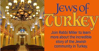 Jews of Turkey.jpg