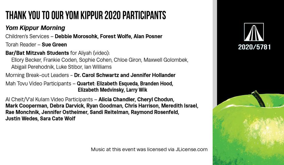 YOM KIPPUR SLIDES YK2.jpg