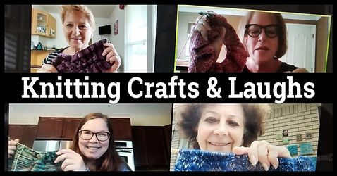 knitting laughs and crafts.jpg