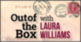 Out of the box with laura w.jpg