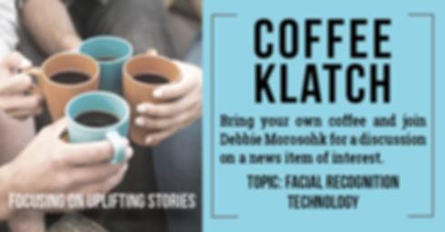 Coffee Klatch FACIAL.jpg