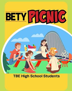 bety picnic vert web.jpg