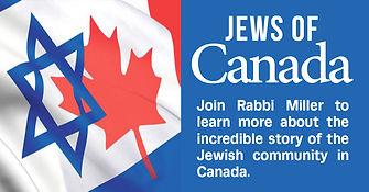 Jews of Canada.jpg