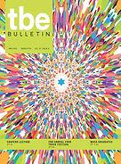May 2019 Bulletin COVER.jpg