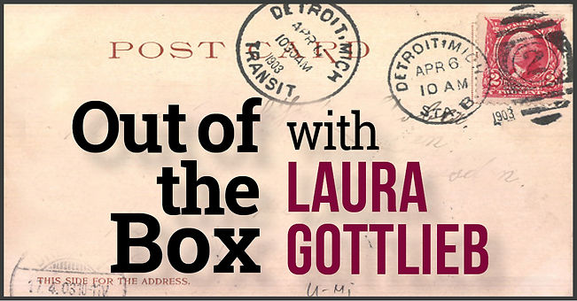 Out of the box with laura w rev.jpg