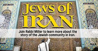 Jews of Iran.jpg