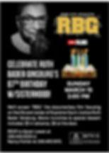 RuthBG movie luncheon march 2020.jpg