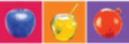 HHD 2018 apple honey and pom 3.jpg