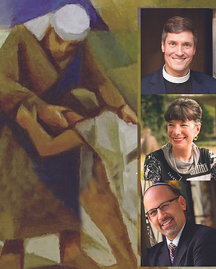 Interfaith Parables FB for tbe cropped.j