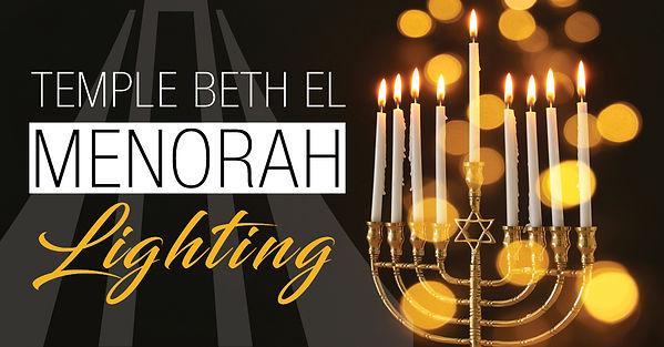 Menorah lighting 2020.jpg