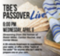 tbe passover live.jpg
