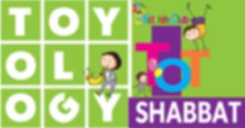 toyology fb.jpg